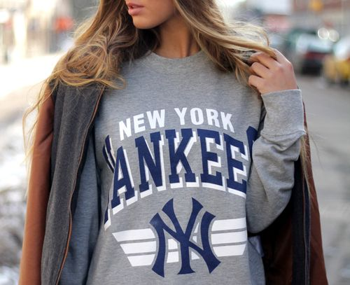 101 Best Images About I My Nyy S On Pinterest