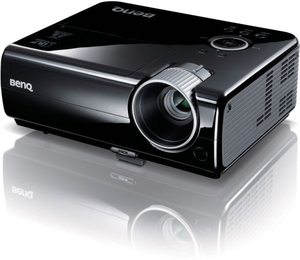 data projektor