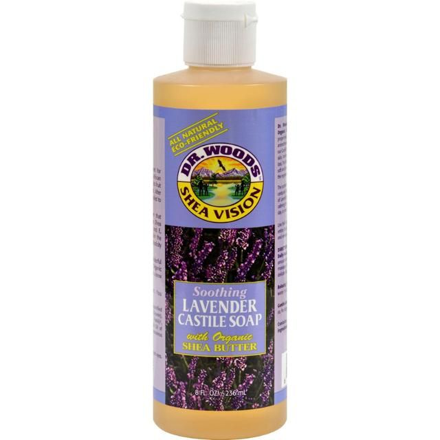 Hoping you'll love this... Dr. Woods Shea Vision Pure Castile Soap Lavender With Organic Shea Butter - 8 Fl Oz http://biorganichoices.com/products/dr-woods-shea-vision-pure-castile-soap-lavender-with-organic-shea-butter-8-fl-oz?utm_campaign=crowdfire&utm_content=crowdfire&utm_medium=social&utm_source=pinterest