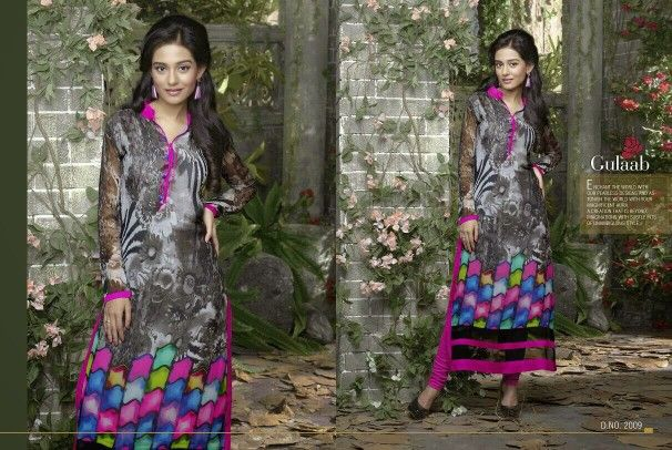 Buy Online Indian Suits and Sarees For Orders and Queries please Whatsapp on +919714569410 Or DM me. Limited offer. hurry Price : Rs.1750 INR/ $35 USD + Shipping #pihufashion #fashion #indian #desistyle
