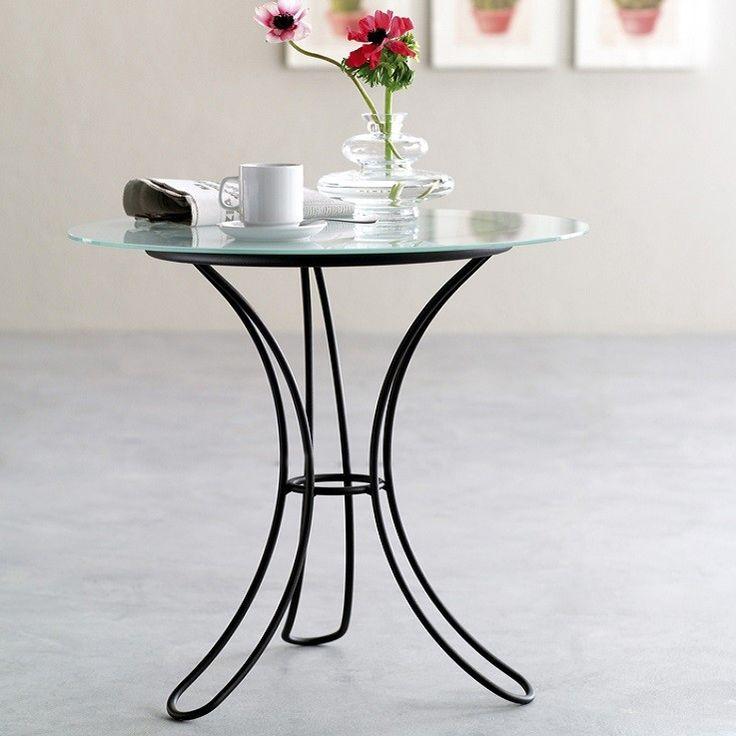Tavolino Fiocco