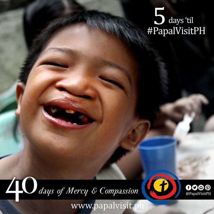 Compassion For Each Other: 41 Best 40 Days Of Mercy And Compassion Images On