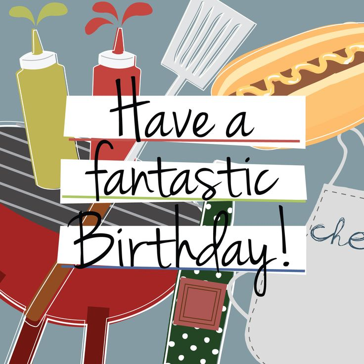 Best MensBoys Birthday Greeting Cards Images On Pinterest - Childrens birthday cards for the queen
