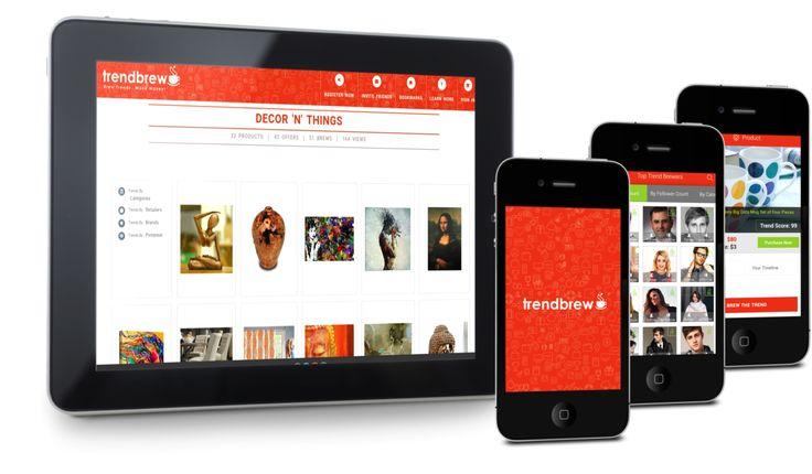 Mobile App - Coming Soon