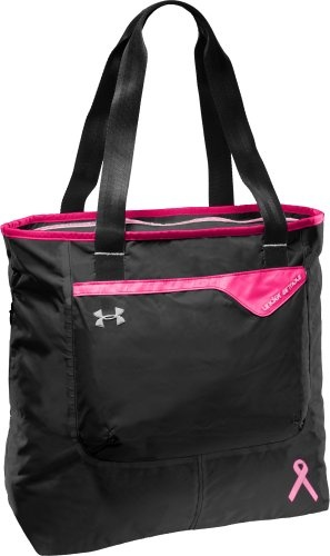 9c097fee20 Cheap under armour gym tote Buy Online  OFF76% Discounted