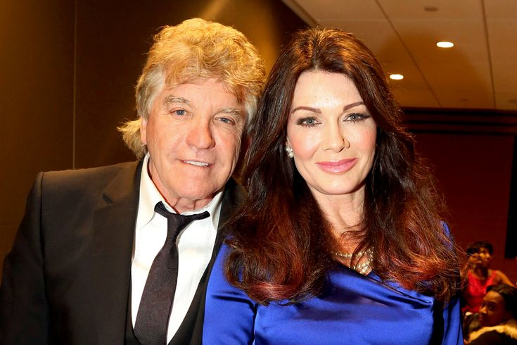 It's clear that Lisa Vanderpump and her husband, Ken Todd, are big-time animal lovers. The Real Housewives of Beverly Hills couple recently hosted a charity event to raise awareness and honor their beloved four-legged-friends, and now they're actively promoting their own charity, Stop Yulin Forever.