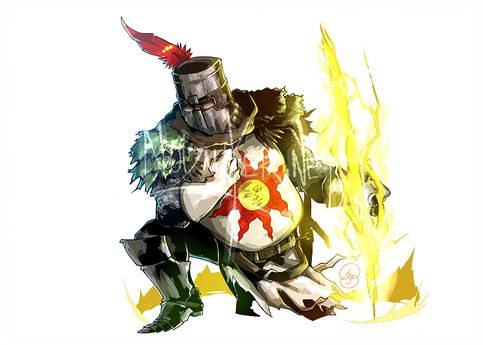 68 best Dark Souls images on Pinterest | Videogames, Dark ...