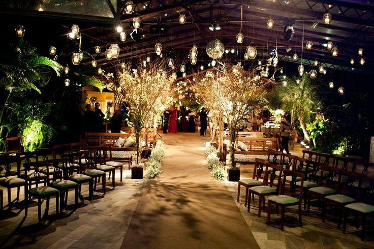 Plum Rustic Wedding Ideas