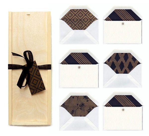 : Hand Lined Envelopes, Field Paper, Stripe Field, Paper Goods, Paper Goodness, Paper Invite, Black Stripes, Fields