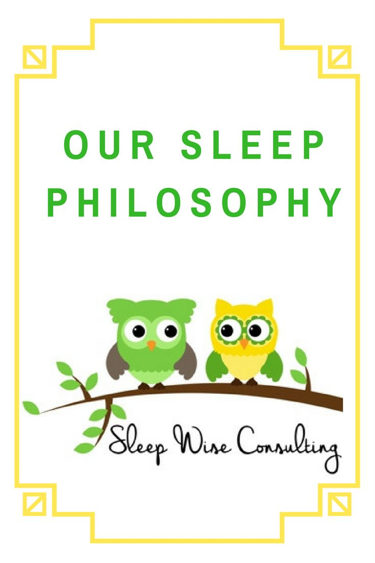 12 best sleep wise consultants images on pinterest sarah walden ma ssac fandeluxe Image collections