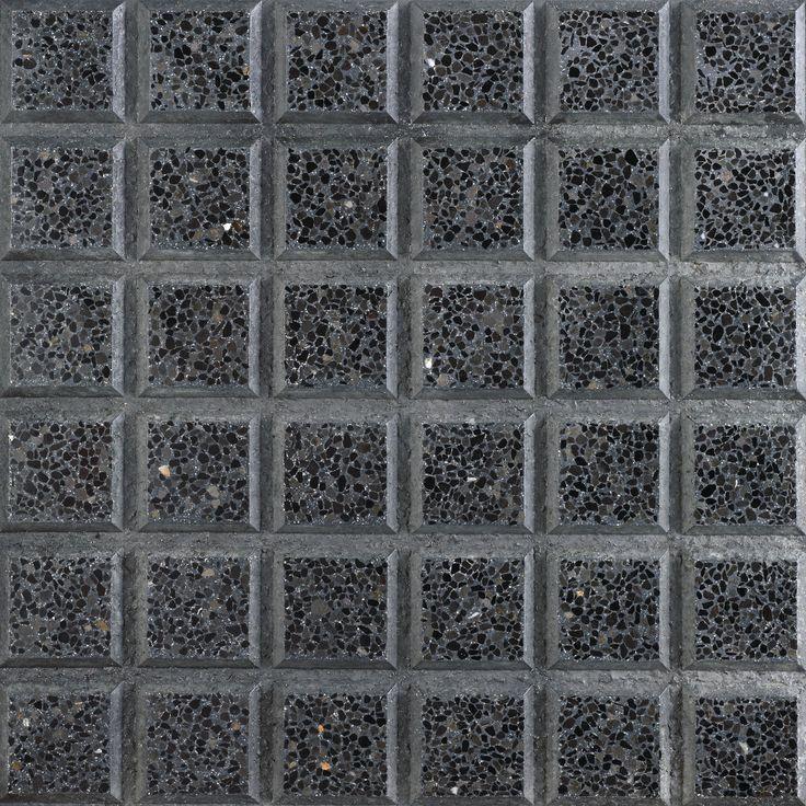 mnp formato xx cm composicin terrazo modular pulido