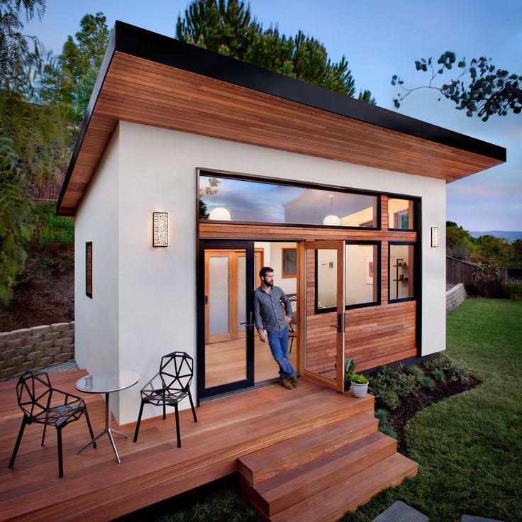 Best 25+ Tiny House Interiors Ideas On Pinterest | Small House Interiors,  Tiny House Trailer And Tiny Homes Interior