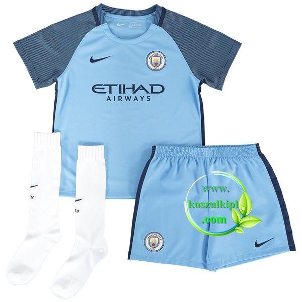 Manchester-City-16-17-Home-Kid-ZZ00a.jpg (600×600)