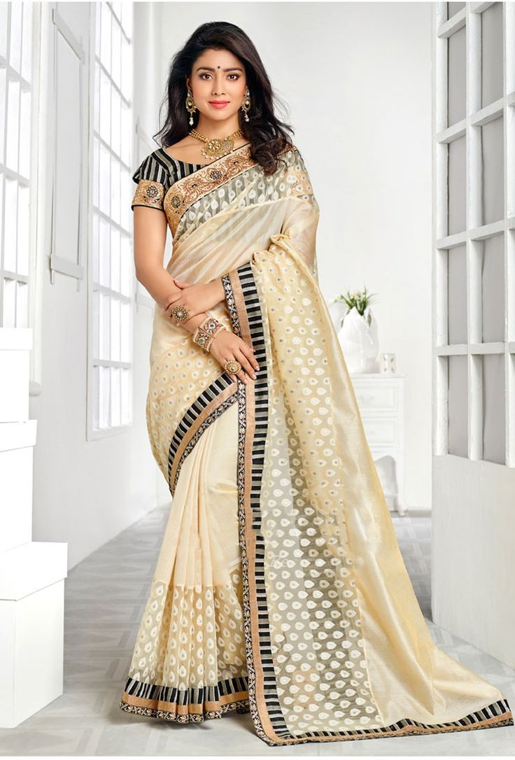 choose the best and fashionable dDesigner sarees which get you worth of your money, you can think about buy bollywood sarees online, that can improve appearance of a woman superior. For more detail you can Visit us :-  http://www.parivarceremony.com/women/sarees/bollywood-top-sarees.html