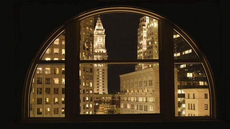 http://cdn.media.kiwicollection.com/media/property/PR006485/xl/006485-04-window-city-night-view.jpg