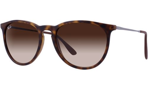 Ray-Ban Sunglasses Collection - RB4171 - ERIKA   Ray Ban® Official Site - International