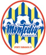 M.Yamagata