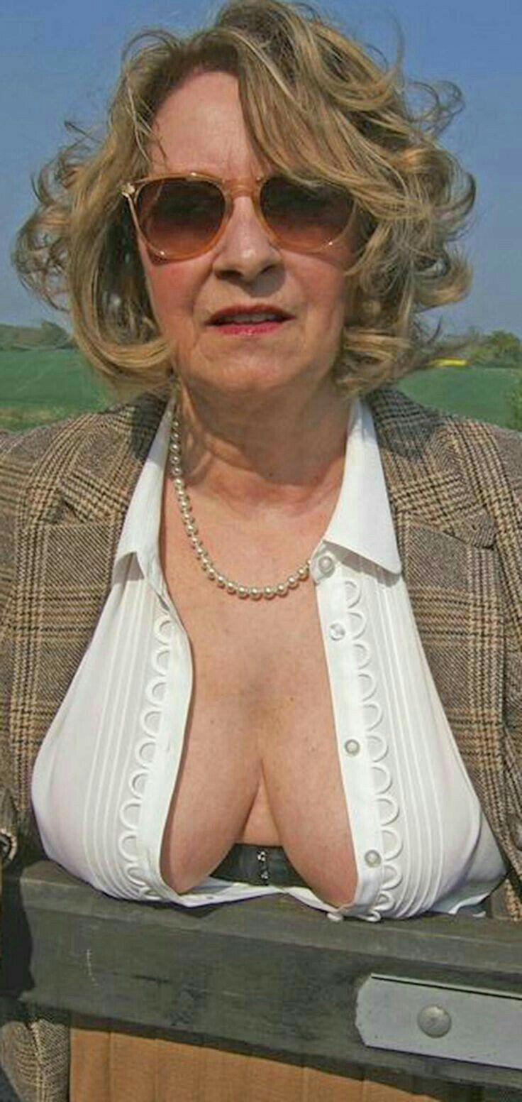 210 best GRANNY SEX images on Pinterest | Older women