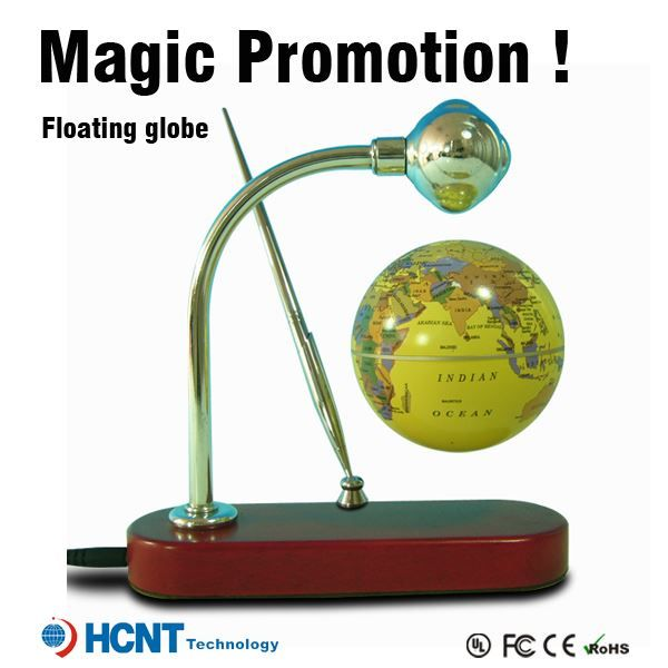 Magic hobbies ! Magetic Levitation display stand for magic hobbies ! hobby lobby, View hobby lobby, HCNT Product Details from HCNT Industrial Company Ltd. on Alibaba.com