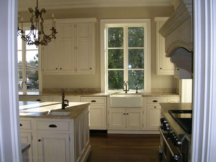 White Kitchen Farmhouse Sink 19 best kitchen sink ideas images on pinterest | copper farmhouse