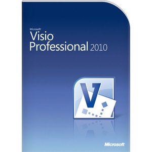 Download Microsoft Visio Professional 2010 http://www.wpmall.co.uk/en/buy-visio-professional-2010/product/172.html