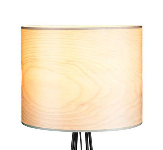 17 best ideas about floor lamp shades on pinterest victorian floor lamps vintage lamps and. Black Bedroom Furniture Sets. Home Design Ideas