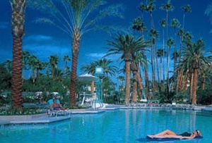 las vegas best deals hotels strip