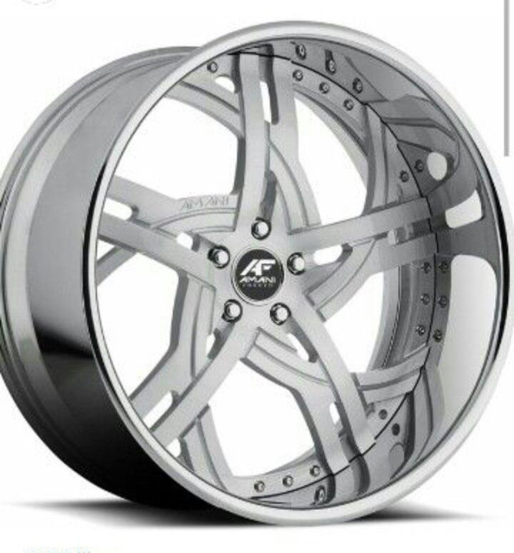 STREETLAB CUSTOMS : call (850) 490-0512 for wheel and tire package deals…