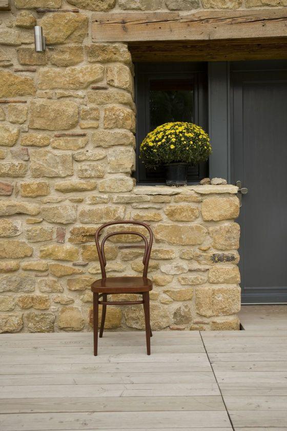 thonet cadeira decoração30