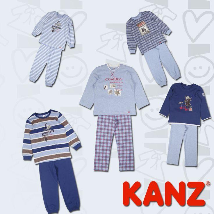 Kovboy desenleri ile bezeli Kanz Wanted temalı Uyku Grubu ürünleri ile oğlunuz rüyasında maceradan maceraya koşacak!