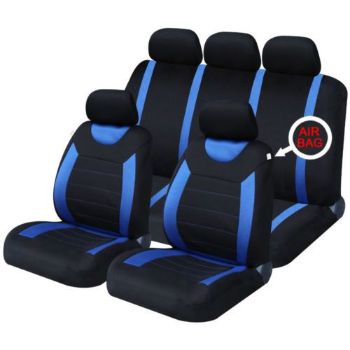 navy blue toilet seat cover.  Universal car carnaby black blue seat covers washable airbag safe 8 piece Best 25 Blue ideas on Pinterest Seat for