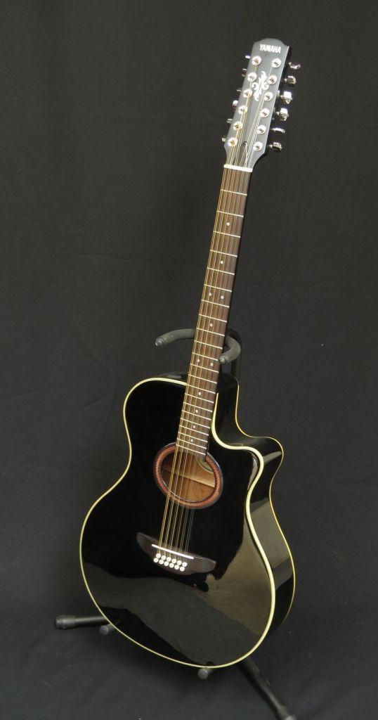 492 best 12 string guitars images on pinterest 12 string guitar acoustic guitar and acoustic. Black Bedroom Furniture Sets. Home Design Ideas