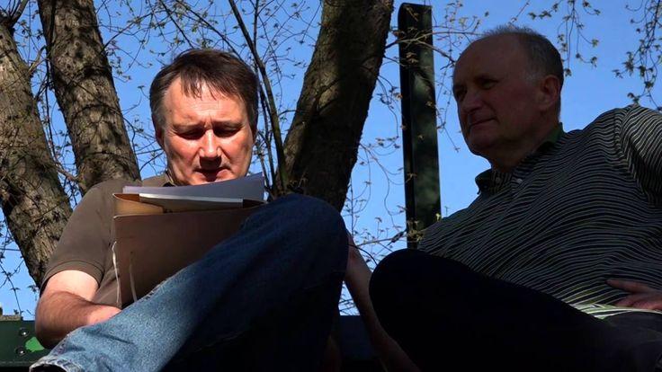 Dr Zbigniew Kękuś: szykują Polakom Holocaust jeszcze w tym roku