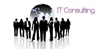 Dallas Computer Consulting by DKBInnovative offers personalized IT Service that's molded into specific solutions to upgrade your business needs with TLC. http://www.dkbinnovative.com/
