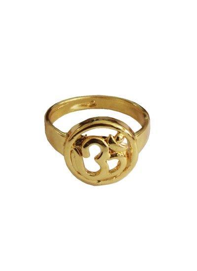 30 best Alloy Finger Rings By menjewell images on Pinterest