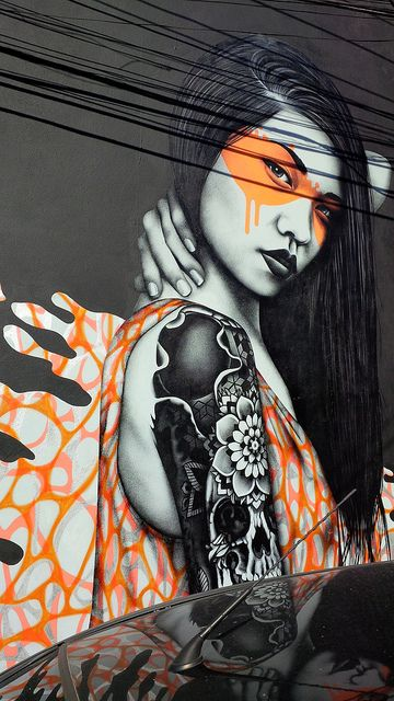 """Inspiration is a gift from the universe, talent is an ability to bring it to fruition and humility is what you should achieve when you share it."" Fin Dac (findac.tumblr.com)"