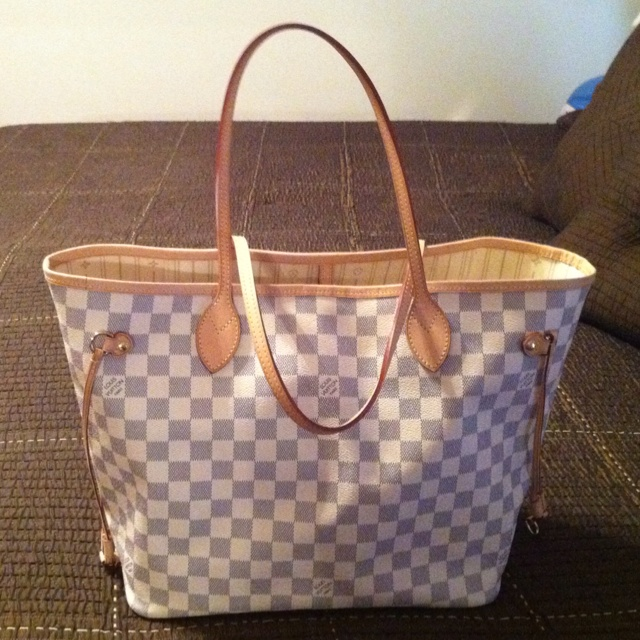 3aa211e9b9a This is the bag i want!! <3   B A G S   Fashion forever, Fashion handbags,  Fashion