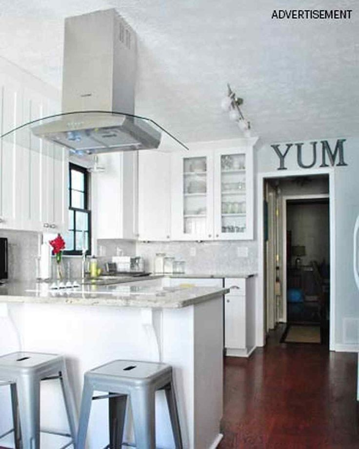 7 Ways to Deodorize Your Kitchen | Martha Stewart Living - Typically, you use baking soda in two ways: either as a leavening agent in baking, or to keep your refrigerator odor free. But there are so many other ways it can be used!