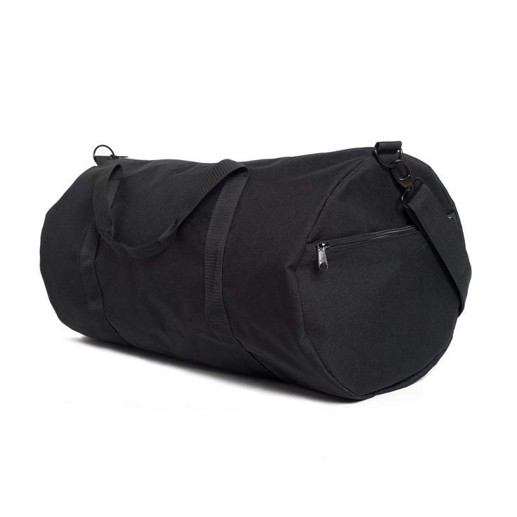 1003 Duffel Bag | Bags | AS Colour