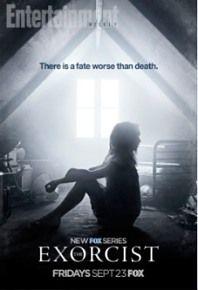 The Exorcist Temporada 1×07