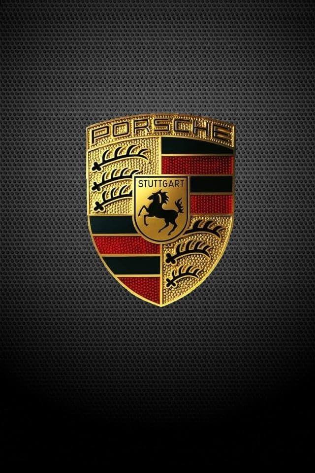 Mobworg 19582 Ferrari Logo Wallpaper