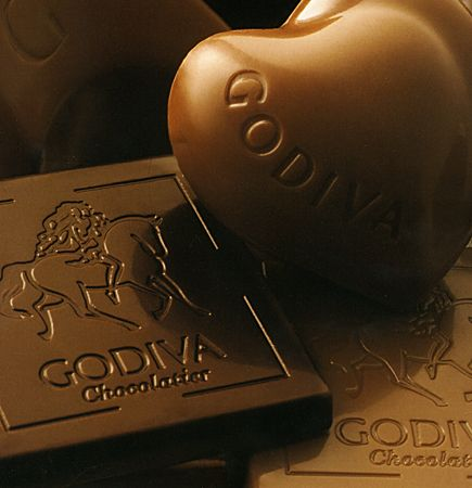 O mercado do alto luxoencontrou no chocolate um filão e tanto. Com preços muito acima dos R$ 0.79 centavos do popular bombomSonho de Valsa, os chocolates premium sãoapreciados pelos paladares ma…
