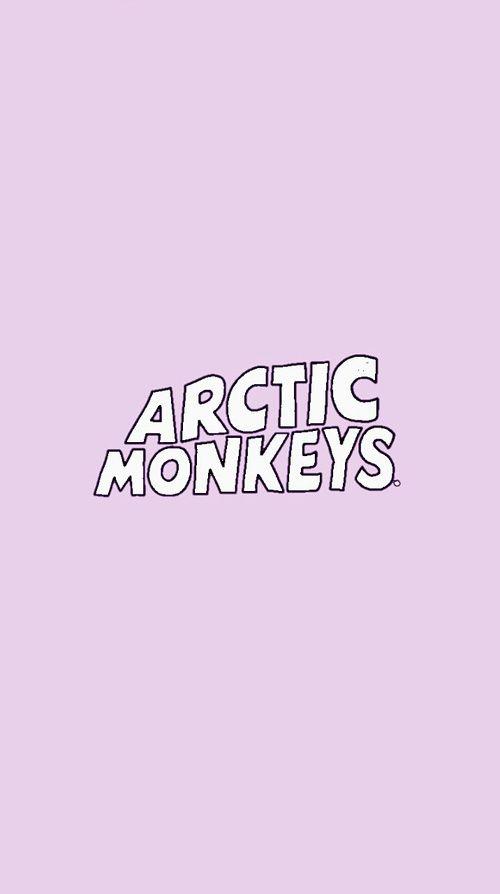 Imagen de arctic monkeys, bambi, and music
