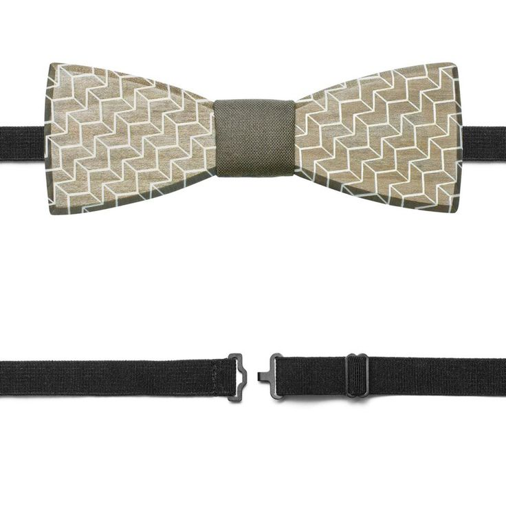 The Viame bow tie is perfect for cold autumn days, evenings spent in cozy cafés, theatre performances, rambling through a misty landscape or exploring new cities. At first glance remarkable and distinctive. Our spring men accessories collection is here.