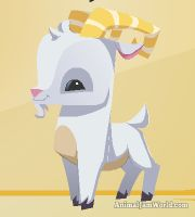 Animal Jam Goat Codes animal-jam-pet-armadillos-goats  #AnimalJam #Codes #Goat http://www.animaljamworld.com/animal-jam-goat-codes/