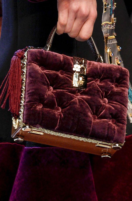best БАРХАТ images on pinterest velvet dresses velvet and