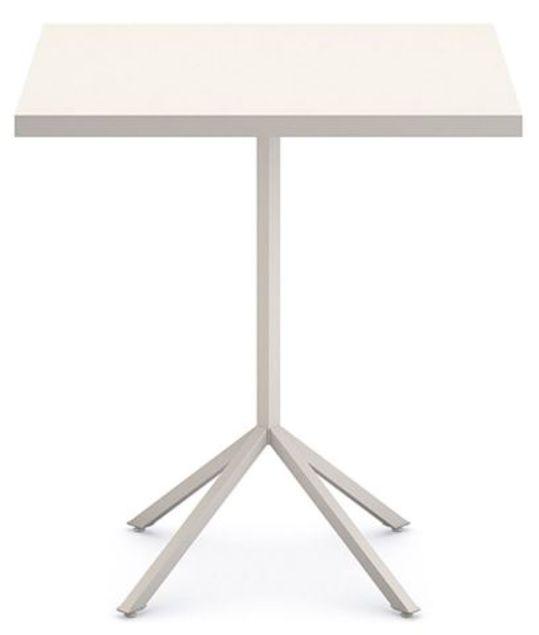 f11a9e80a9a1dbd5bfce7ee7d5a9f299  restaurant tables sledge Résultat Supérieur 60 Bon Marché Table Pliante Bar Galerie 2018 Hiw6