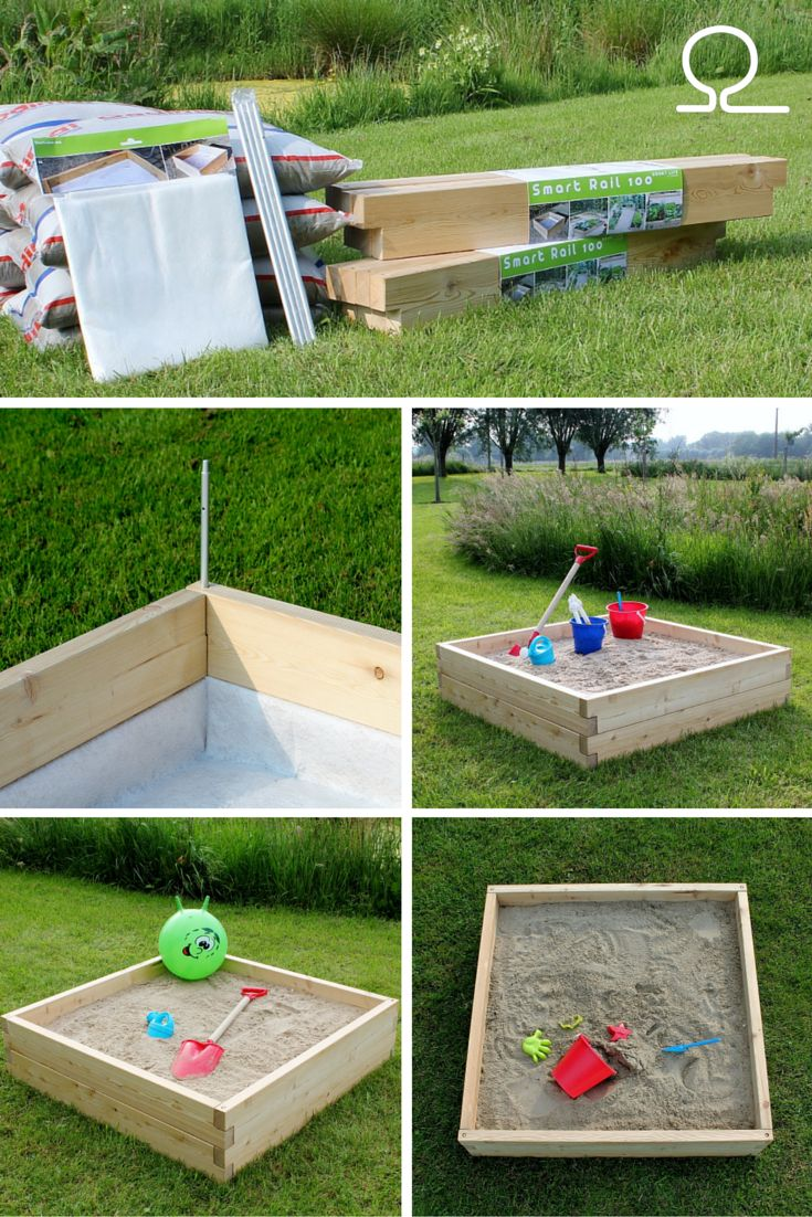 24 best garden fun images on pinterest backyard home and toys