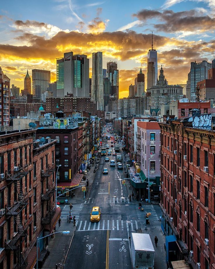 25+ Best Ideas About Cityscapes On Pinterest