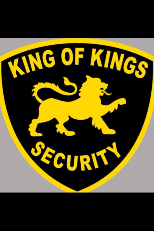 KING OF KINGS SECURITY Inc Offers professional and reliable Security Services for your Company. Executive Protection, Private Investigations, Uniformed Officers, Armed or Unarmed, Area Patrol, Special Event Security Personnel, Church Security, Concierge Security Services, Process Service, Alarm Response Personal, Short-Term Security Services, Mystery Shopper Services. Serving: District of Colombia-Maryland-Virginia- Contact: KING OF KING SECURITY Inc  Toll free 855-799-5464 or 301-335-9394